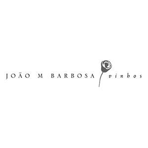 joao-m-barbosa